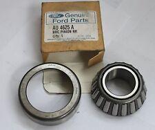 GENUINE Diff Pinion Bearings - FORD EA EB ED EF EL XG XH AU BA BF FG (4625A)