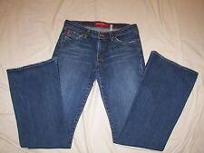 Big Star Stretch Jeans - 29R - Flary