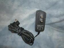 Mpa Switching Adapter Power Supply 5 Vdc 1A Mpa-03010000