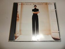 Cd  Jewel von Marcella Detroit (1994)