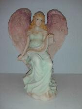 Seraphim Angel Laurice - Wisdom's Child #69302