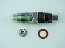 NEW Fuel Injector KUBOTA L2800F L2600F L3240F3 L2900DT 16082-53900 Genuine Part