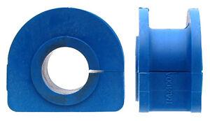 ACDelco 45G0631 Suspension Stabilizer Bushing