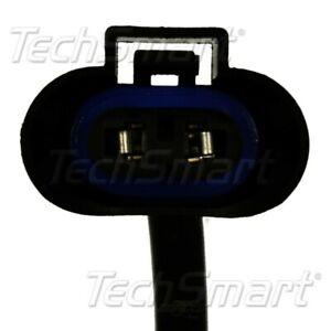 Headlight Wiring Harness Standard F90014