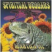 Spiritual Beggars - Mantra III (stoner rock, Mike Amott, Arch Enemy, Carcass)