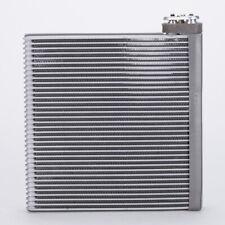 A/C Evaporator Core Front TYC 97036