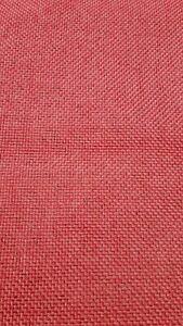 6 yd Herman Miller Hopsak Alexander Girard Texture Upholstery Fabric