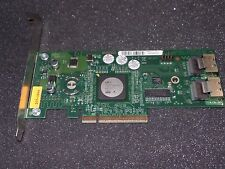 Fujitsu/Siemens D2507-C11 GS 1 SAS Raid Controller #4114
