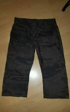Primark Cargo, Combat Shorts for Men
