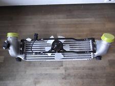 Ladeluftkühler Kühlsystem Kia Sorento I 2.5 CRDi (JC) NEU! 28190-4A470