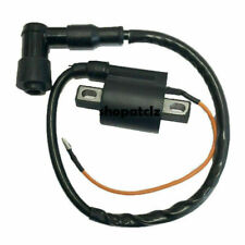 For Ignition Coil Kawasaki KX60 KX65 KX80 KDX80 KX125 KX250 KDX200(Fits: 1986 KX250)