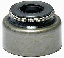 Enginetech S475V-20 SEAL VALVE (20) POS OE 6MM METAL CLAD