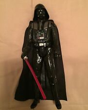 "Star Wars - Darth Vader 12"" Inch Action Figure - Like New"
