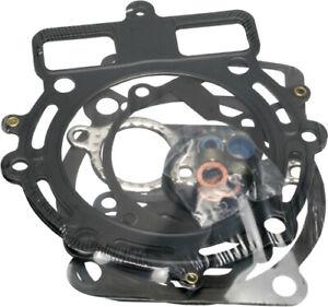 COMETIC GASKET KIT KTM525XC 95MM Fits: KTM 450 SX-F,400 EXC,525 C7944-EST