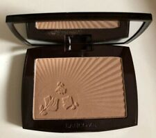 Lancome Star Bronzer Natural Glow 02 Solaire 0.45oz Full Size New