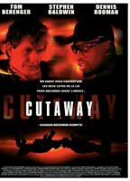 DVD Cutaway Chaque seconde compte Occasion