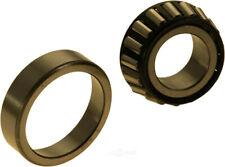 Wheel Bearing and Race Set Autopart Intl 1410-45616