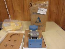Rosemount 115 3GF7TB Pressure Transmitter