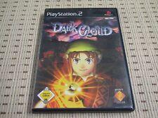 Dark Cloud für Playstation 2 PS2 PS 2 *OVP*