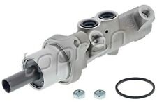 TOPRAN 115 853 Hauptzylinder Bremssystem VAG