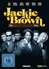 Jackie Brown (NEU & OVP) Pam Grier, Bridget Fonda  von Quentin Tarantino