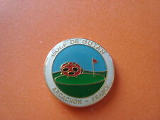 pins pin golf gujan arcachon cocinelle