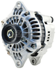 Mazda RX7 Turbo Alternator 200 Amp Generator NEW 1993 1994 1995 1.3L High Amp HD