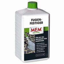 MEM Fugen-Festiger 1 L