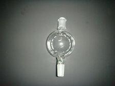 500ml,24/40 Glass Chromatography Reservoir Flask,Chemical Glassware