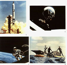 NASA Project Gemini Document Collection DVD - C665