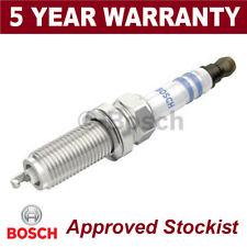 Bosch Single Spark Plug 0242135529
