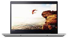 """New Lenovo IdeaPad 320S 14"""" 7th Gen Intel i5 8GB Ram 256GB SSD Win 10 Laptop"""