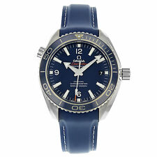 Omega Seamaster Mechanical: Automatic/Kinetic Wristwatches