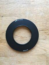 Sinar filter adapter ring M 58 x 0.75