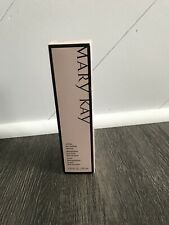 3.75 oz Mary Kay Oil-Free Eye Makeup Remover - Dry to Oily Skin