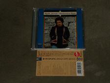 Keith Jarrett Restoration Ruin Japan CD