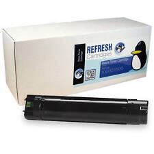 Remanufacturée Xerox 106R01506 Noir Imprimante Laser Cartouche Toner (106R01506)