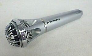 SENNHEISER MD416 N Vintage Cardioid Dynamic Microphone