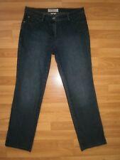 Brax Jeans Mary, Gr.40 (W31/L30), dunkelblau, stretch, TOP!!!
