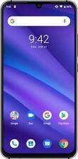 "NEU UMIDIGI A7 Pro 4GB+64GB /128GB Smartphone Android 10 6.3"" FHD"