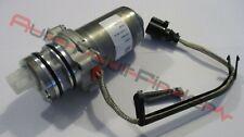 Gen 5 Haldex Pump 0CQ598549 VW Golf R Tiguan Transporter Audi TT S3 A3 Q3