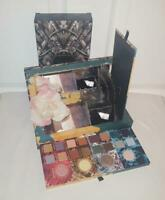 Urban Decay Game Of Thrones Eyeshadow Palette Limited Edition