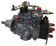 Bosch VE Pump 0460414057 Re-manufactured unit