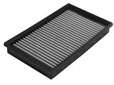 aFe MagnumFLOW Air Filters OER Pro DRY S for Audi A3/S3 1.8L 2.0L