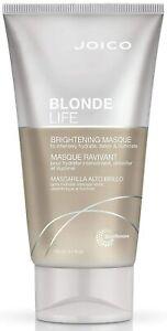 Joico Blonde Life Brightening Masque, 5.1 oz.