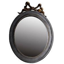 """Ribbon Wall Mirror 11""""x16"""" - 75053"""