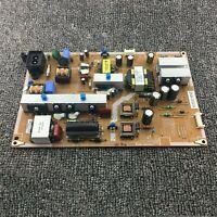 Power Supply Board Replace for BN44-00669A Samsung TV UN60FH6200F UN60FH6003
