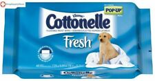 Cottonelle Wipe Refill 42 ct