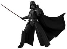 S. H. Figuarts STAR WARS Darth Vader (A NEW HOPE)  movable figure