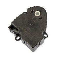Fits GM Air Blend Door Actuator # 89018374 - NEW